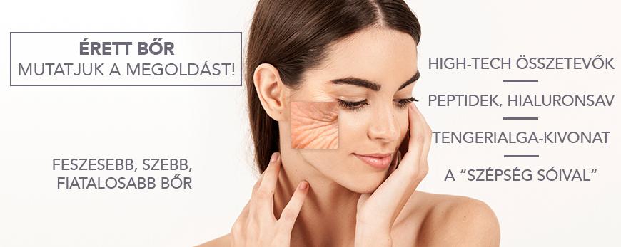 100% autentikus szépség gyári üzletek arckrém száraz érett..